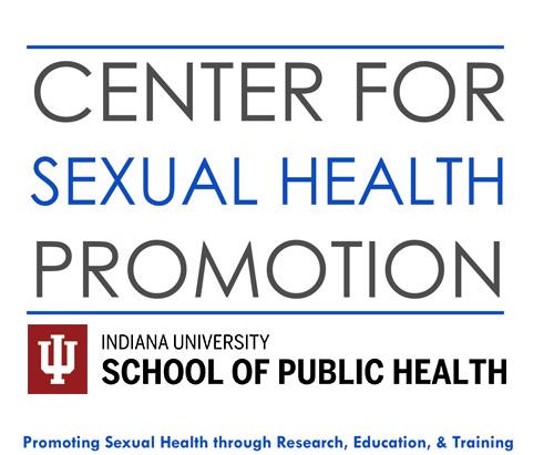 Sexual health educator job description